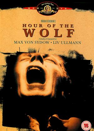 Hour of the Wolf Online DVD Rental