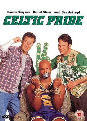 Celtic Pride Online DVD Rental
