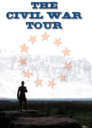 Rent The Civil War Tour Online DVD Rental