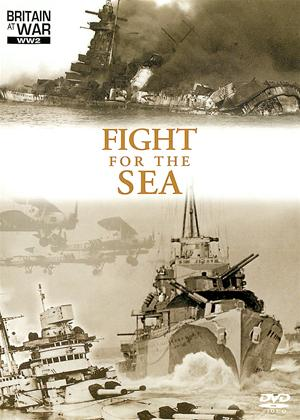 Fight for the Sea Online DVD Rental