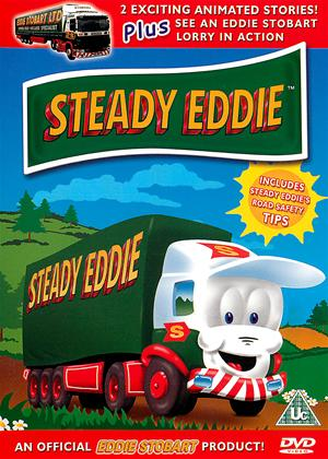 Steady Eddie 1 Online DVD Rental