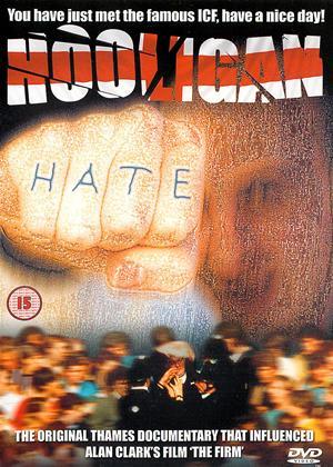 Hooligan Online DVD Rental