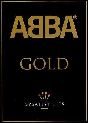 Abba: Gold Online DVD Rental