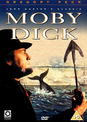 Rent Moby Dick Online DVD Rental