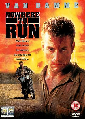 Nowhere to Run Online DVD Rental
