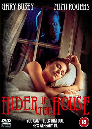 Hider in the House Online DVD Rental