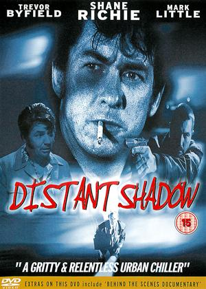 Distant Shadow Online DVD Rental