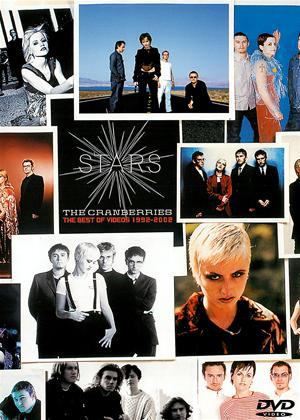 The Cranberries: The Best of Videos 1992-2002 Online DVD Rental