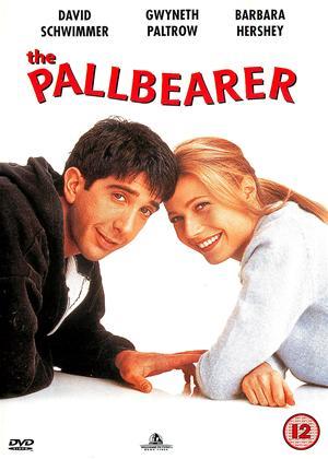 The Pallbearer Online DVD Rental