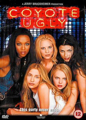 Coyote Ugly Online DVD Rental