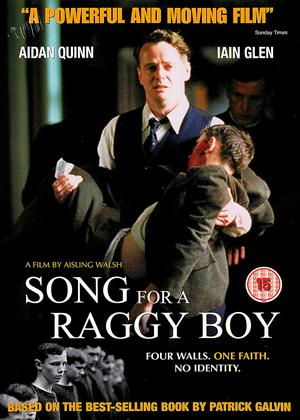 Rent Song for a Raggy Boy Online DVD Rental