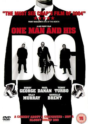 Rent One Man and His Dog Online DVD Rental
