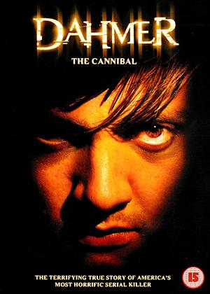 Rent Dahmer Online DVD Rental