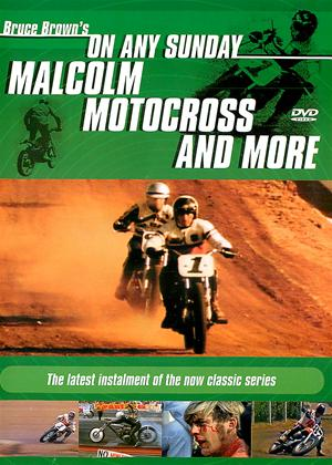 Rent Malcolm Motocross and More Online DVD Rental