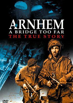 Rent Arnhem: A Bridge Too Far Online DVD Rental