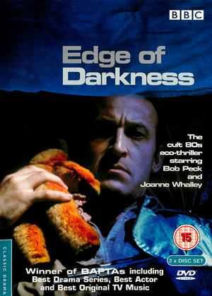 Edge of Darkness: The Complete Series Online DVD Rental