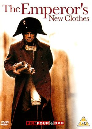 The Emperor's New Clothes Online DVD Rental