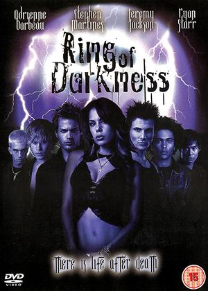 Ring of Darkness Online DVD Rental