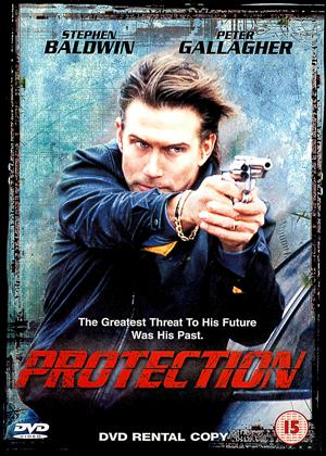 Protection Online DVD Rental