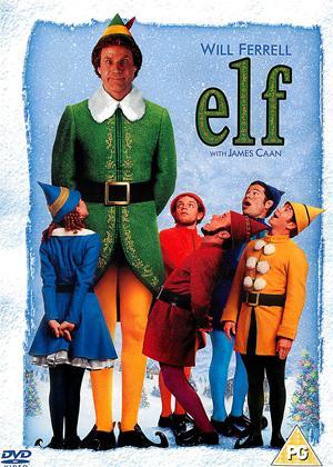 Elf Online DVD Rental
