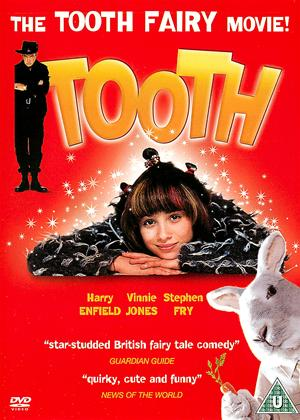 Rent Tooth Online DVD Rental