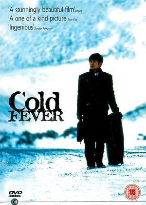 Cold Fever Online DVD Rental