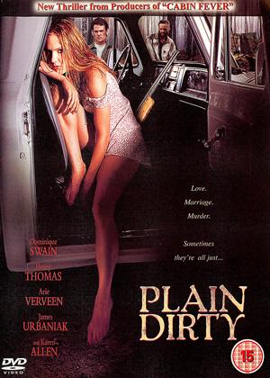 Plain Dirty Online DVD Rental