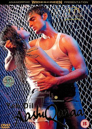 Yeh Dil Aashiqanaa Online DVD Rental