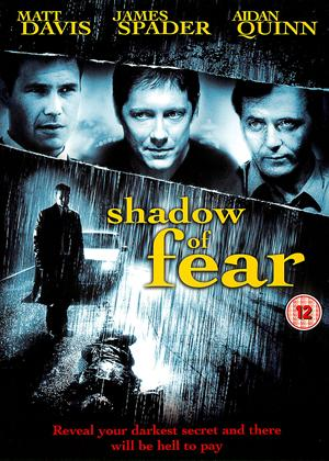 Rent Shadow of Fear Online DVD Rental