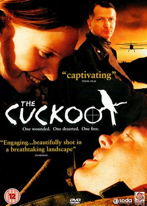 Rent The Cuckoo (aka Kukushka) Online DVD Rental