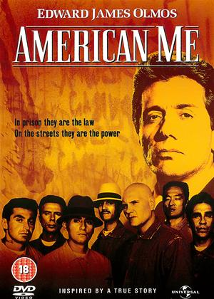 Rent American Me Online DVD Rental
