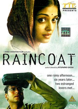 Raincoat Online DVD Rental
