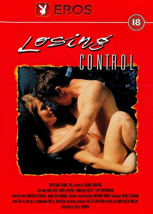 Rent Playboy: Losing Control Online DVD Rental