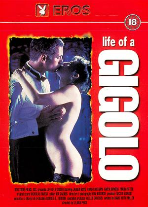 Rent Life of a Gigolo Online DVD Rental