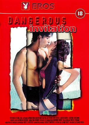 Dangerous Invitation Online DVD Rental
