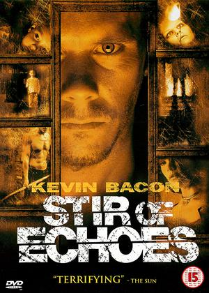 Stir of Echoes Online DVD Rental