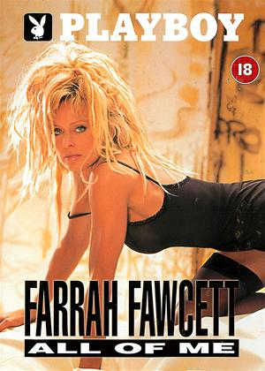Playboy: Farrah Fawcett: All of Me Online DVD Rental