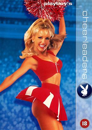 Playboy: Cheerleaders Online DVD Rental