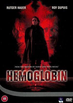 Rent Hemoglobin Online DVD Rental