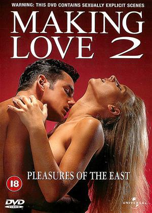 Making Love: Part 2 Online DVD Rental