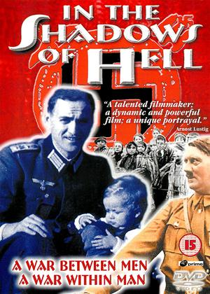In the Shadows of Hell Online DVD Rental
