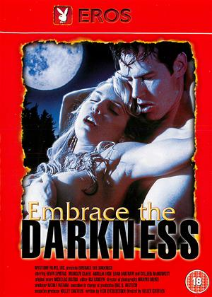 Embrace the Darkness Online DVD Rental