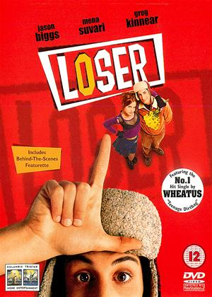 Rent Loser Online DVD Rental
