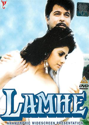 Rent Lamhe Online DVD Rental