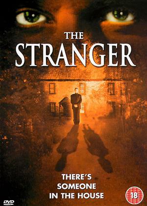 Rent The Stranger Online DVD Rental