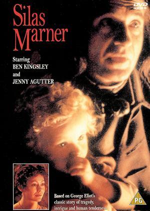 Silas Marner Online DVD Rental