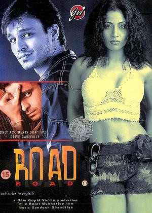 Road Online DVD Rental
