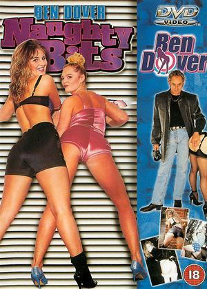 Rent Ben Dover: Naughty Bits Online DVD Rental