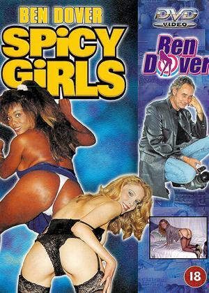 Rent Ben Dover: Spicy Girls Online DVD Rental