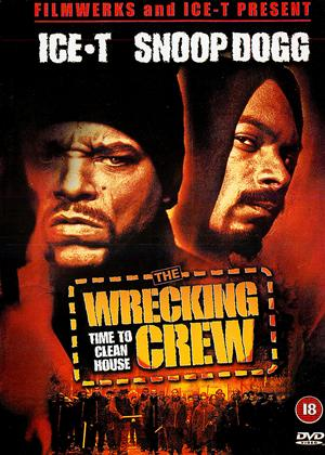 The Wrecking Crew Online DVD Rental